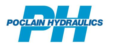 poclain_hydraulics.jpg