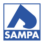 sampa-logo-png-transparent.png