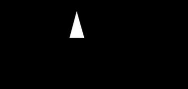 fag-logo-png-transparent.png