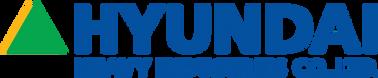 Hyundai_Heavy_Industries_logo_(english).svg.png