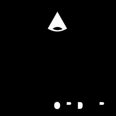 lemforder-logo-png-transparent.png