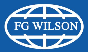 fg wilson.png
