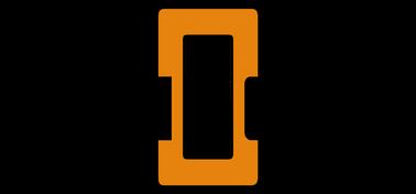 Oshkosh_Corporation_logo.svg.png