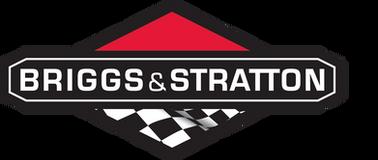 briggs-stratton-.png
