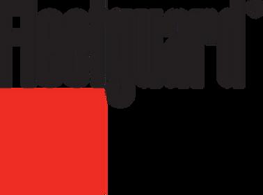 logo_fleetguard_large.png