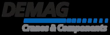 DEMAG-CranesComponents-Logo.svg_.png