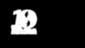 logo-completa.png
