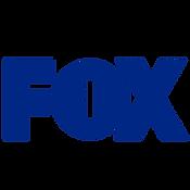 l65092-fox-broadcasting-logo-83345.png