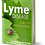 Thumbnail: Lyme Disease - A Better Understanding eBook