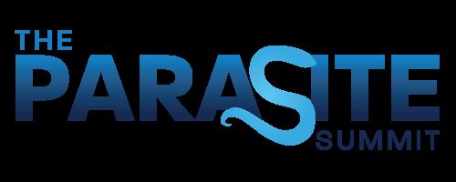 PARA17_logo-500w.png