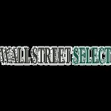 logo-wall-street-select.png