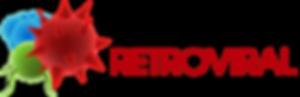 VIR19_logo_horizontal_500w.png