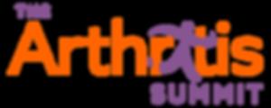 ARTH17_logo-500.png