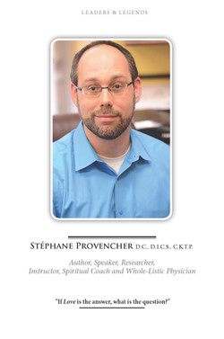 Stephane_Provencher_bio