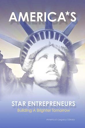 Am_STAR_En11etrepreneurs_Page_001.jpg