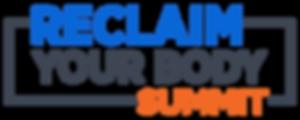 WLM19_Logo-500w.png