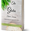 Thumbnail: The Gluten Freedom - A Basic Guide on Living Gluten FREE