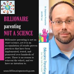 Billionaire Parenting6