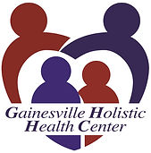 Dr. Stéphane Provencher aka Dr. Awesome at the Gainesville Holistic Health Center