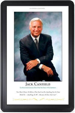 Jack Canfield_bio
