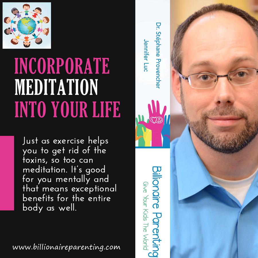 Billionaire Parenting_meditation_PURPLE