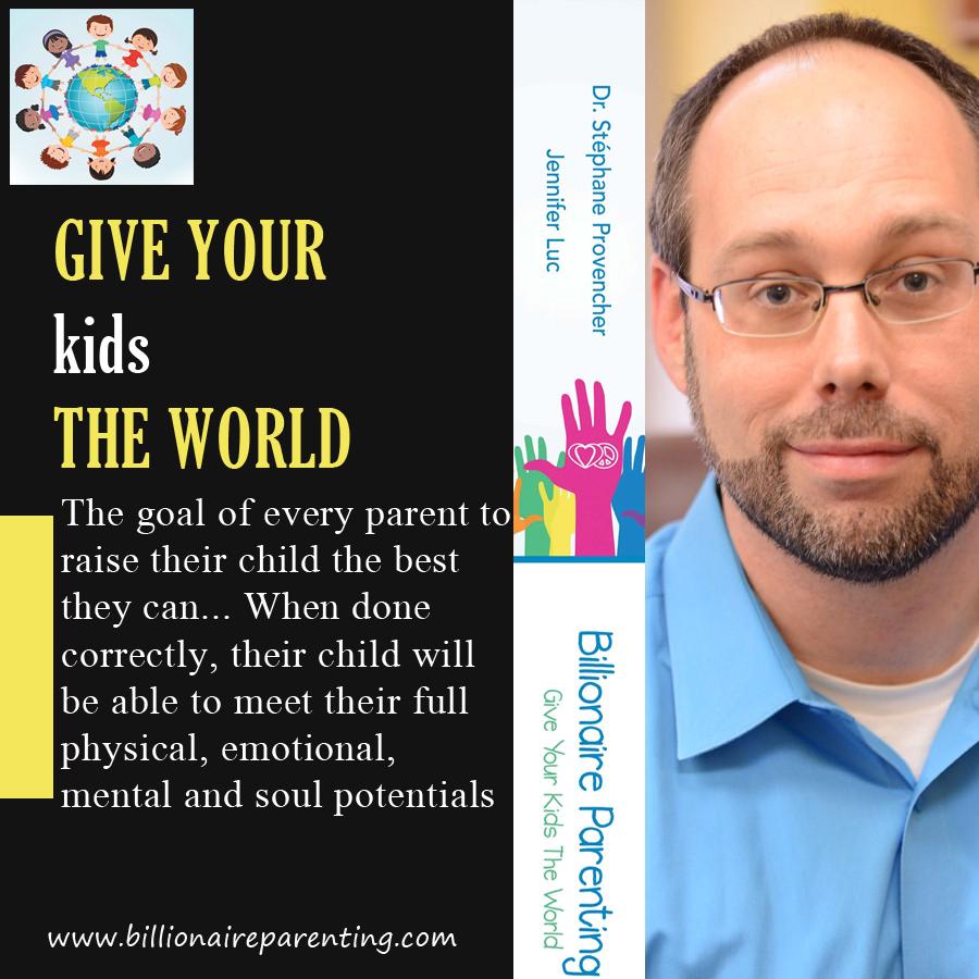 Billionaire Parenting3jpg