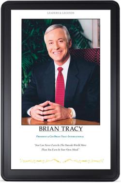 Brian Tracy_bio