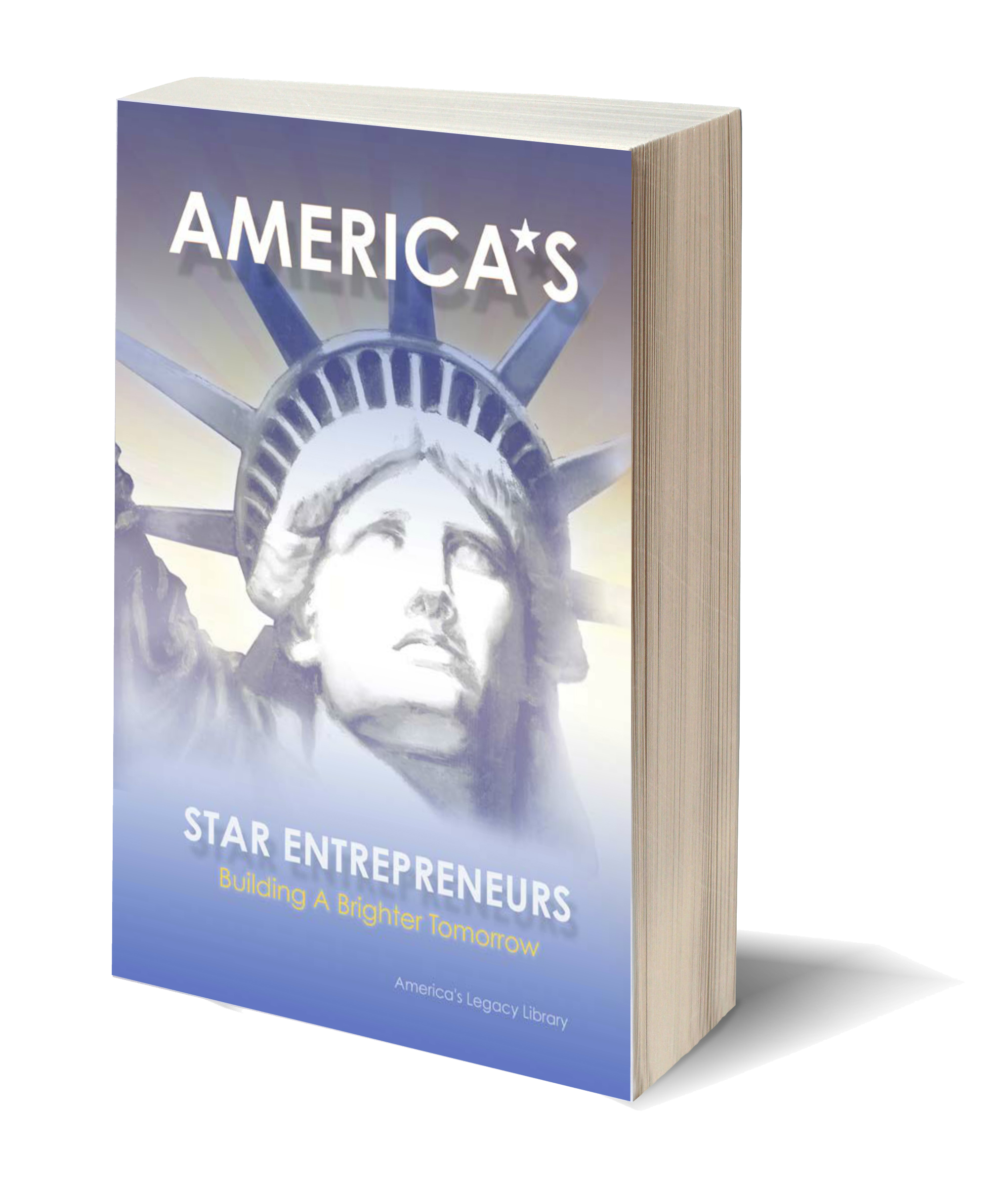 Star Entrepreneur ebook