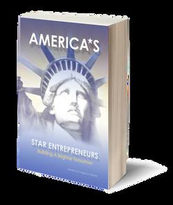 Star Entrepreneur ebook