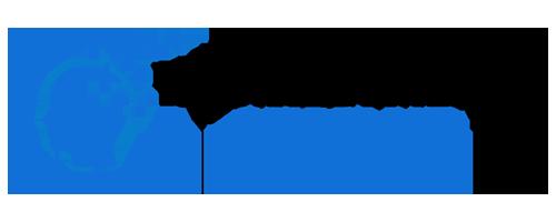 DIG19_logo-500w.png