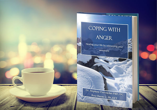Coping with Anger cover.jpg
