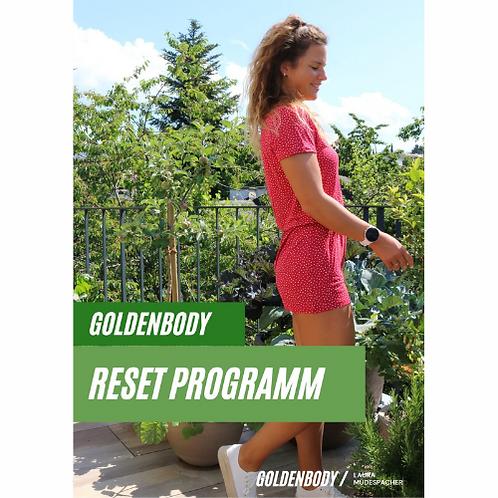Reset Kur nur Online Guide
