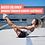 Thumbnail: Basics erlernen - Workout Übungen korrekt ausführen