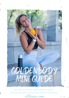 Goldenbody Mini Guide.png