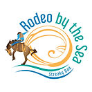 Rodeo by the Sea - Logo-01-01 copy.jpg