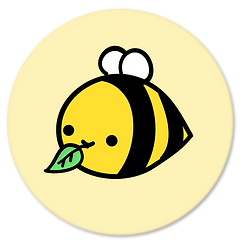 beeicon.png