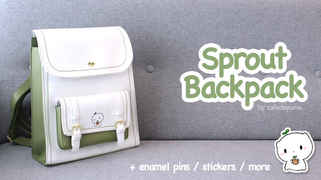 sproutbackpackKS.jpg