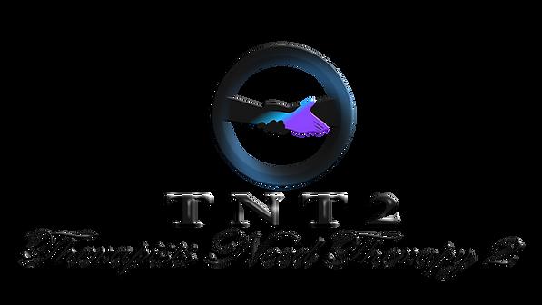 TNT2 Logo.png