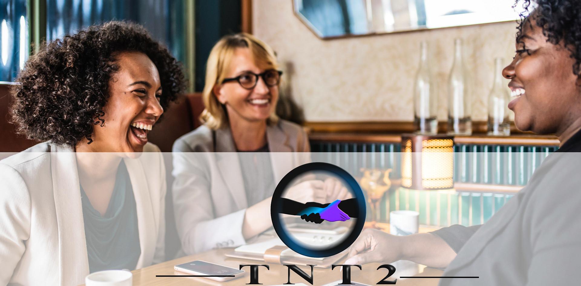 TNT2-1059112.jpg