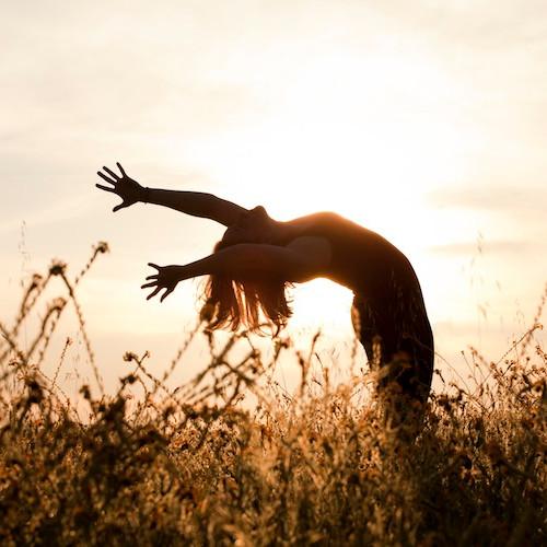 Yoga + Nature Immersion (100 Hr Teacher Training)