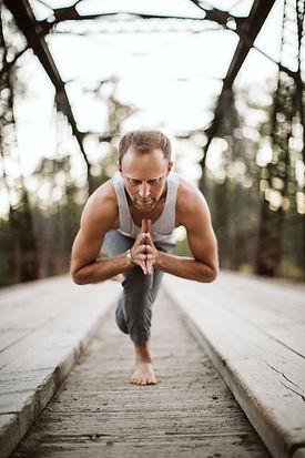Nat Kendall Yoga-0036.jpg