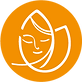 HappyHeadHealth_Icon_Orange.png