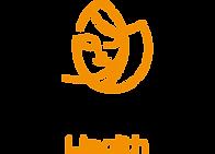 HappyHeadHealth_master_logo.png