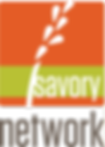 savory-network 10.29.53 AM.png