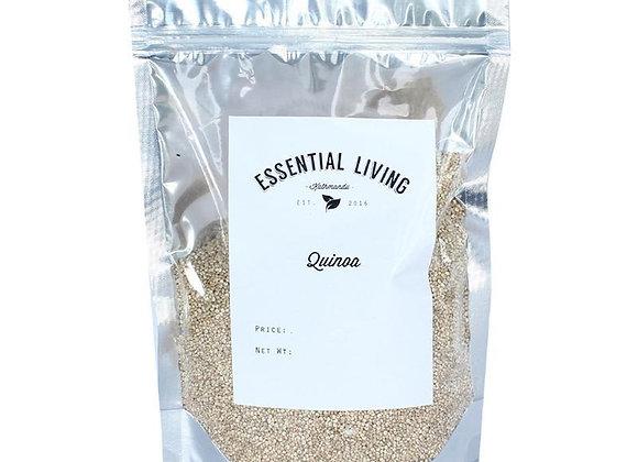Quinoa (500g)