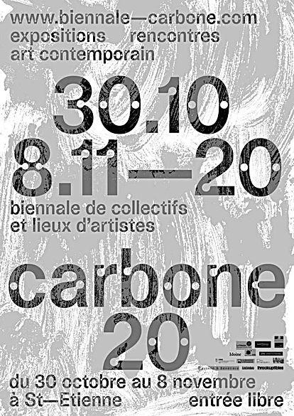 Affiche Carbone 20.jpg
