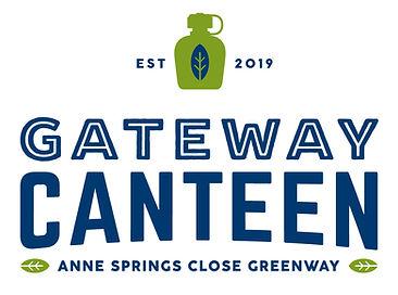 Gateway Canteen Logo.jpg