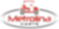 metrolina logo small-fullcolor.png