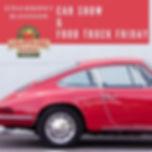 SCSF Car Show Logo.jpg