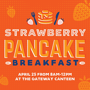 Strawberry Pancake Breakfast ASCG IG.png